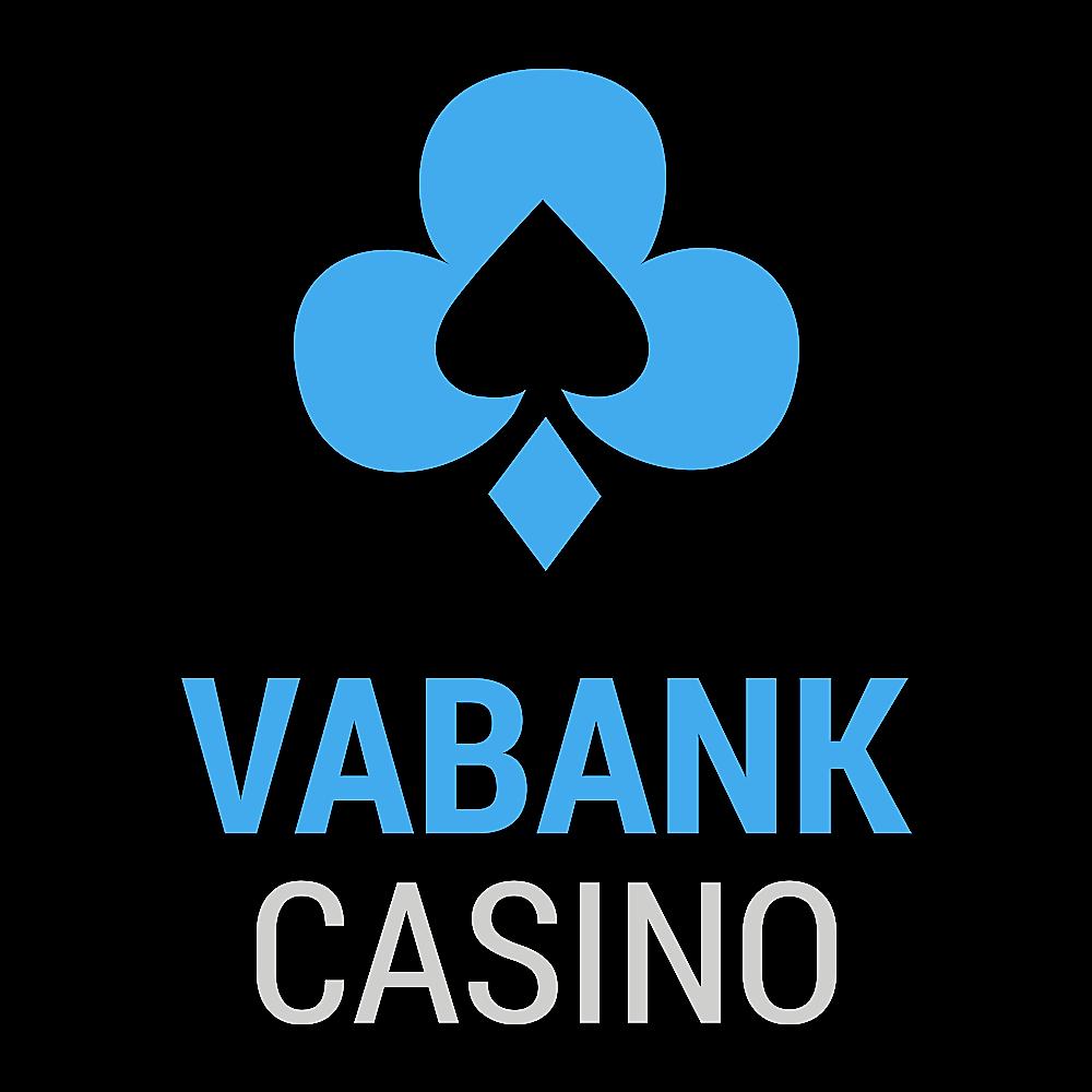 Казино Va-Bank