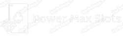 Power Max Slots