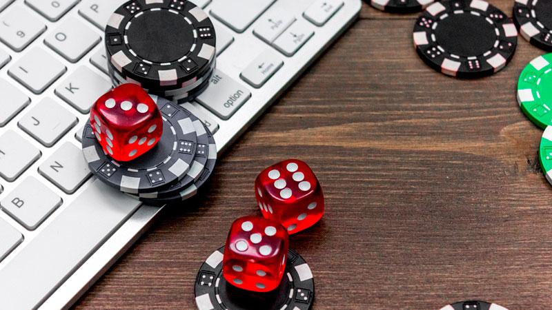 Рекомендации по игре в онлайн-казино
