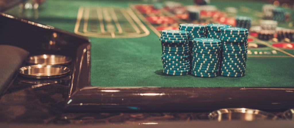 Champion Casino официально открыто для бизнеса
